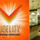 Start Your Painting Project With Fidelity Renovations