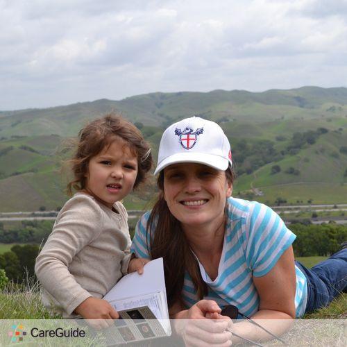 Child Care Provider Jo Gunderson's Profile Picture