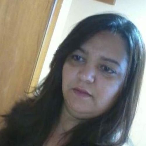 Housekeeper Provider Claudia Costa's Profile Picture
