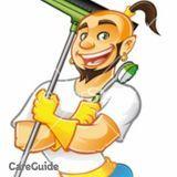 Housekeeper in Tallahassee
