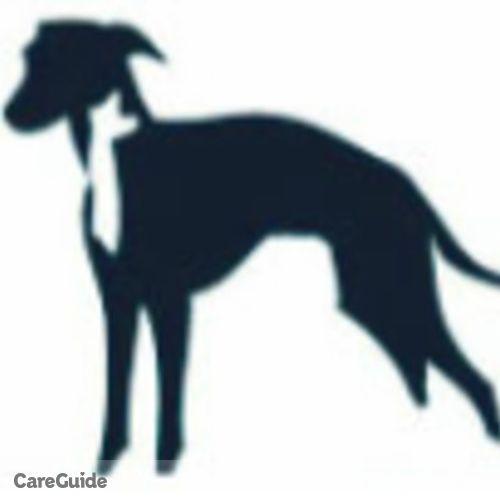 Pet Care Provider Pryme D's Profile Picture