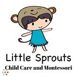 Babysitter, Daycare Provider, Nanny in Markham