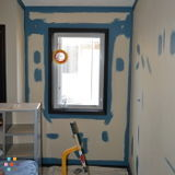 Perfectionist Painter available now, reliable, thorough, punctual and tidy!