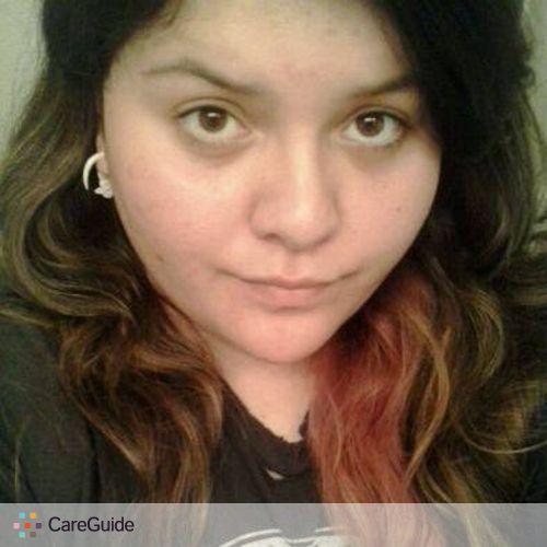 Pet Care Provider Sally F's Profile Picture