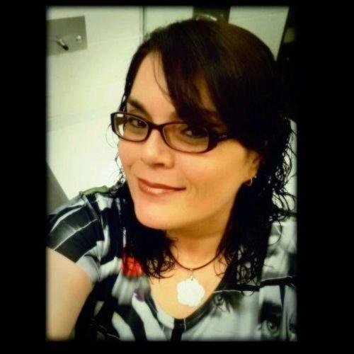 Housekeeper Provider Ana M Velazquez Rivera's Profile Picture