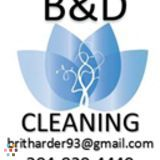House Cleaning Company, House Sitter in Charles Town
