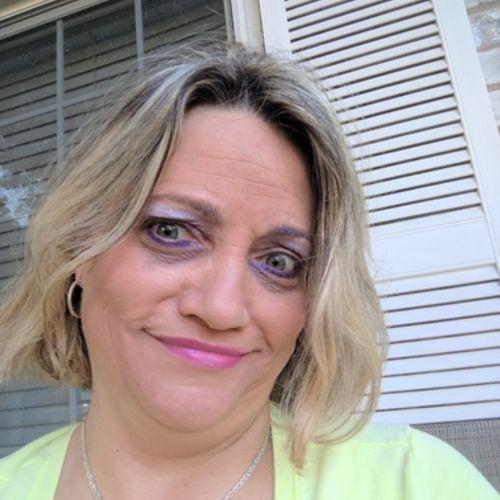 Elder Care Provider Stephanie Davis's Profile Picture