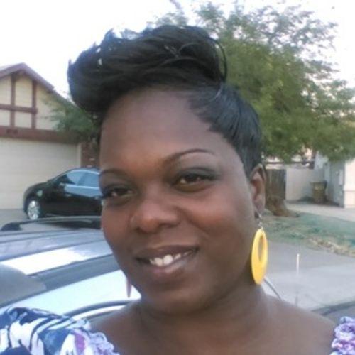 Child Care Provider Reonn W's Profile Picture
