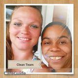 Housekeeper, House Sitter in Schenectady