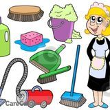 Nanny, Pet Care, Swimming Supervision, Homework Supervision, Gardening in Toronto