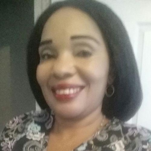 Elder Care Provider Josephine S's Profile Picture