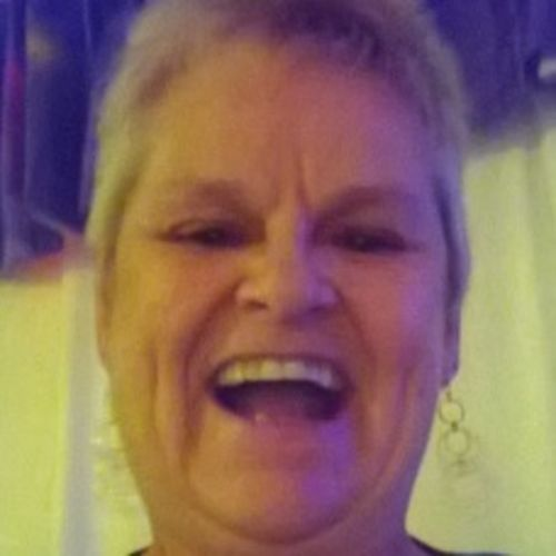 House Sitter Provider Sue C's Profile Picture