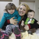 Babysitter Job, Nanny Job in Akron