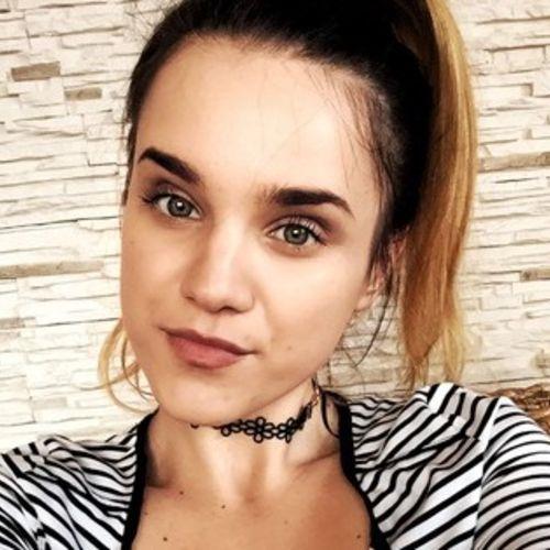 Housekeeper Provider Katarina Kurtova's Profile Picture