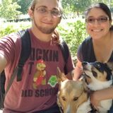 House and Pet Sitter in Huntsville, Texas