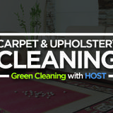 House Cleaning Company in Las Vegas