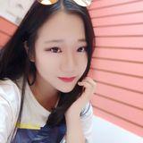 Yuxin Q