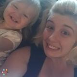 Babysitter, Daycare Provider in Olivehurst