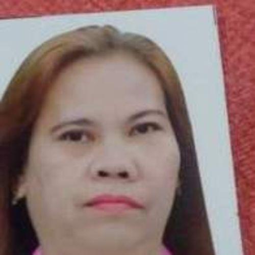 Child Care Provider Edna C's Profile Picture