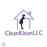 House Cleaning Company in Pikesville