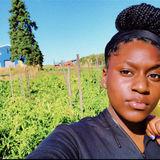 Interested In Philadelphia Child-minder Jobs, Im a 16 girl that loves children.