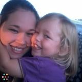 Babysitter, Daycare Provider, Nanny in Cape Coral