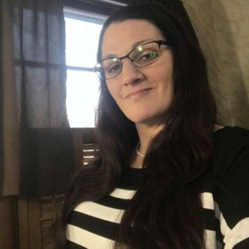 Housekeeper Provider Jolene G's Profile Picture
