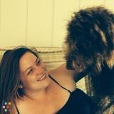 Dog Walker, Pet Sitter in Southampton