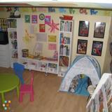 Babysitter, Daycare Provider in Ajax