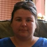 Middlesboro Based Elder Care Provider Who is Capable and Ready to Help