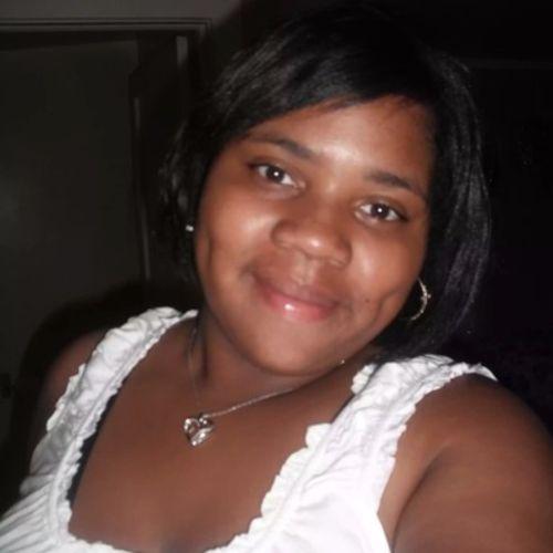 Child Care Provider Monica Fleming's Profile Picture