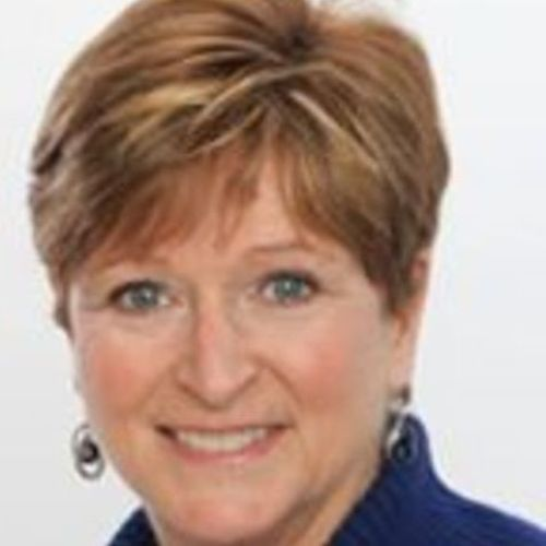 House Sitter Provider Linda Trust's Profile Picture