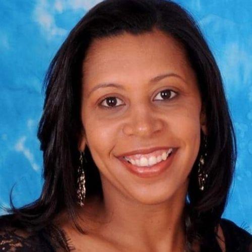 Housekeeper Provider Renata C's Profile Picture