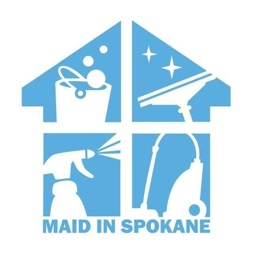 Housekeeper Provider Maid In Spokane's Profile Picture