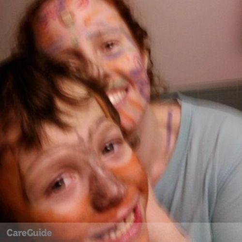 Child Care Provider Patricia Lavan's Profile Picture