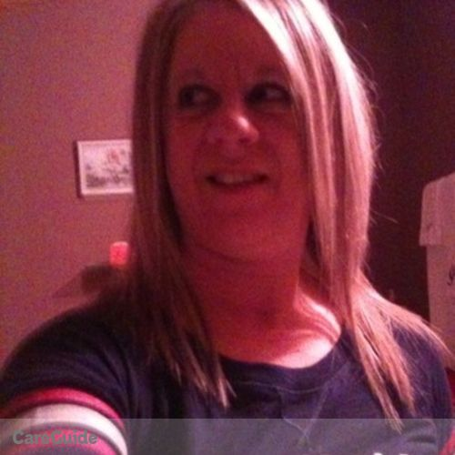 Housekeeper Provider Shelly Poiles's Profile Picture
