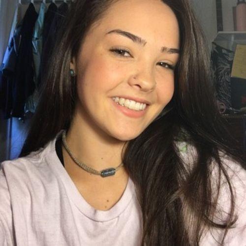 House Sitter Provider Fiona B's Profile Picture