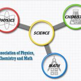 Experienced Maths and Science Tutor