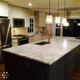 Complete Handyman & Renovator