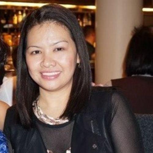 Canadian Nanny Provider Remedios Prudenciado's Profile Picture