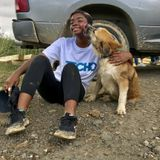 New Rochelle Pet Sitter Seeking Job Opportunities
