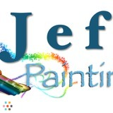 Painter in Peabody