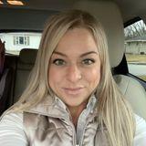Conservative young woman seeking housekeeping/sitting job.