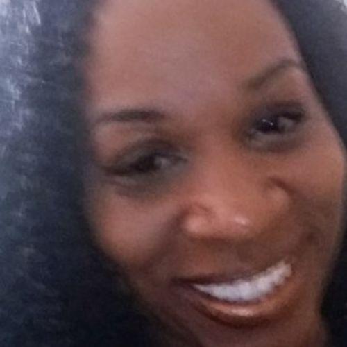 Elder Care Provider Tina J's Profile Picture
