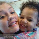 Babysitter, Daycare Provider, Nanny in Dothan