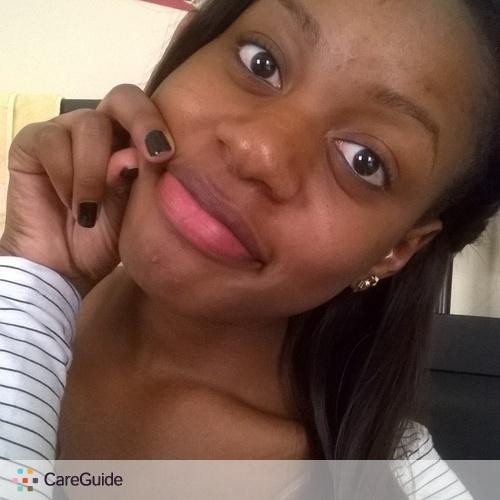 Child Care Provider Shannon S's Profile Picture