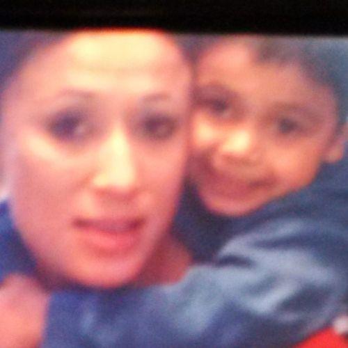 Housekeeper Provider Yolanda Gomez's Profile Picture