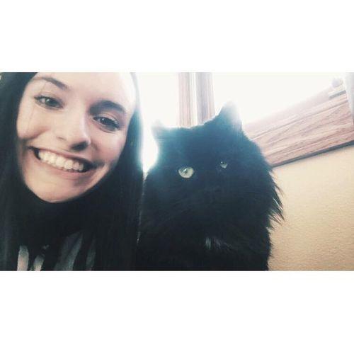 Pet Care Provider Sammi Hughes's Profile Picture