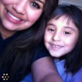 Babysitter in El Paso