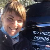 Way Finder Cleaning Services L